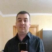 Олег 34 Севастополь