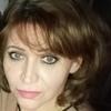Tatyana, 53, Tripoli