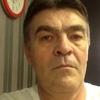 Игорь, 59, г.Конаково