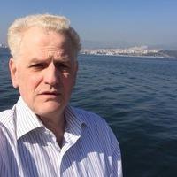 Григорий, 52 года, Стрелец, Москва