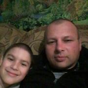Подружиться с пользователем Ruslan 39 лет (Овен)