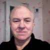 Urii Koval, 64, г.Бельцы