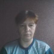 Наталья Дюдякова, 44, г.Дальнее Константиново
