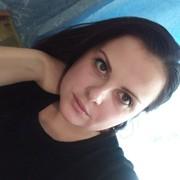 Оксана, 29, г.Беломорск