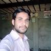akif Jutt, 18, Islamabad