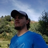 cristian, 27, г.Bogotá