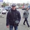 олександр, 32, г.Inovrotslav
