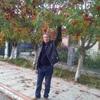 Алек Саидов, 50, г.Уфа