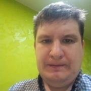 Станислав 30 Орск