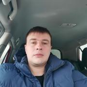 Tihiy 38 Москва