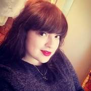 Валерия, 24, г.Ленинградская