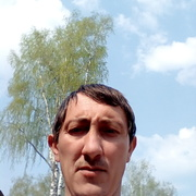 Подружиться с пользователем Андрей 31 год (Телец)