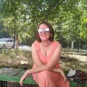Ирина 28 Астана