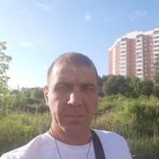 Евгений 38 Тюльган
