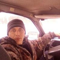Александр, 32 года, Стрелец, Арбаж