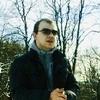 Сергей, 31, г.Кисловодск