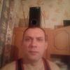 sasha, 38, г.Иркутск