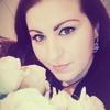 Юлдузат Сулей, 29, г.Моздок