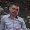 Ярослав, 34, г.Мукачево
