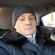 Алекс 40 Саратов