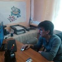 АЗЕР, 53 года, Близнецы, Иваново