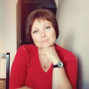 Светлана 50 Рязань