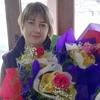 Людмила Абросимова, 33, г.Ванновка