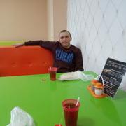Иван, 30, г.Орск
