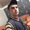 Макс, 30, г.Волгодонск