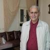 Тайсир, 58, г.Дамаск