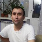 Салим 46 Нижневартовск