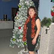 EKATERINA, 47, г.Забайкальск