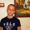 дима, 18, г.Новоорск