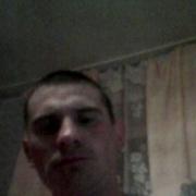 Евгений, 33, г.Карталы