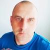 Гена, 43, г.Козельск
