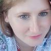 Александра Сиволгина, 37, г.Ульяновск