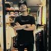 Andri, 26, г.Джакарта