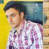 Кенан, 24, г.Баку