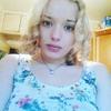 владлена, 18, г.Череповец
