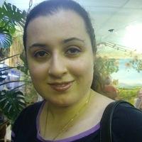 Марианна, 33 года, Близнецы, Екатеринбург