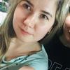 Наталья, 29, г.Чебоксары