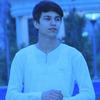 Muhammad, 18, г.Душанбе