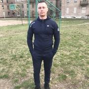 Александр 31 Воронеж