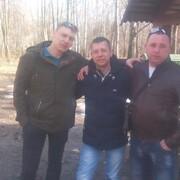Алексей 103 Кострома