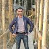 Юрий, 32, г.Гагарин