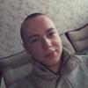 Виктор, 20, г.Лангепас