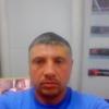 Юрий, 44, г.Ростов-на-Дону
