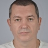 Alexander, 52, г.Черноморск