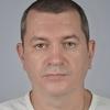 Alexander, 51, Чорноморськ
