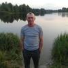 Лев, 39, г.Березники
